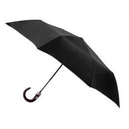 Piganiol umbrella