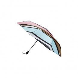 Mini Parapluie Azizona Pliant - Piganiol