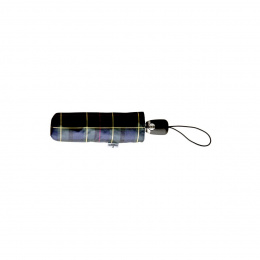 Mini Parapluie Rayures fines - Piganiol