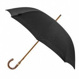 copy of BERGER UMBRELLA