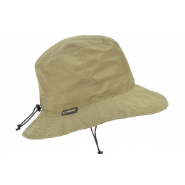 Chapeau Traveller Narrows Gore-Tex Olive
