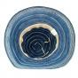 Capeline Valentine Bleue - Traclet