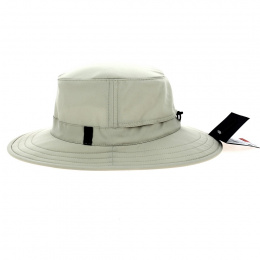 Traveller Explorador Beige Hat - Tilley