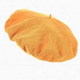 Béret Gazania Orange - Laulhère