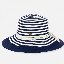 Royal Blue Sailor Capelin - Traclet