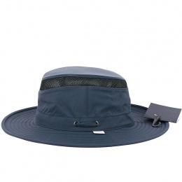 Chapeau Traveller LTM5 AIRFLO® Bleu - Tilley