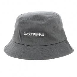 Bob Gris Trend - Jack Magnan