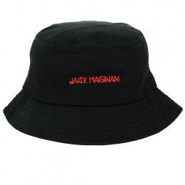 Bob Noir Trend - Jack Magnan