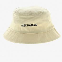 Bob Beige Trend - Jack Magnan