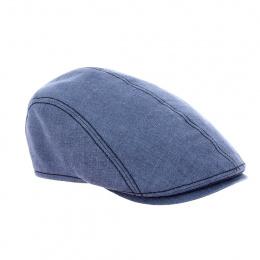 Blue Flax Jackson Cap - Göttmann