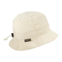 copy of Gore tex hat