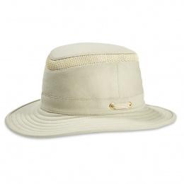 Hat T5MO Organic AIRFLO®