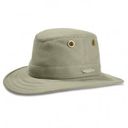 Le chapeau Tilley T5