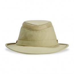 Chapeau LTM5 AIRFLO® kaki