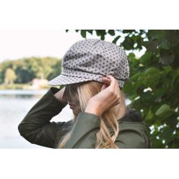 Casquette Imperméable Andréa Teflon® - Traclet