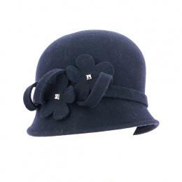 copy of Angelina Jolie hat