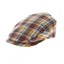 Summer flat cap Size 56