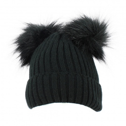 copy of Lewis ski bonnet