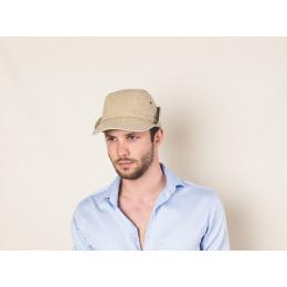 Karakoum Anti UV neck cap