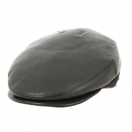 copy of Madison leather Stetson