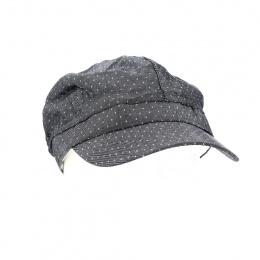 copy of woman cap