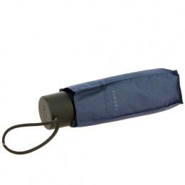 Mini Parapluie Uni - Esprit