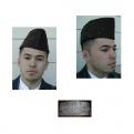 Karakul Hat