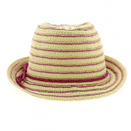 Trilby femme  taille 58
