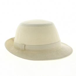 Chapeau 100% coton