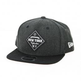 copy of Nike cap