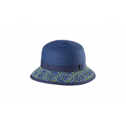 Chapeau Femme Astera