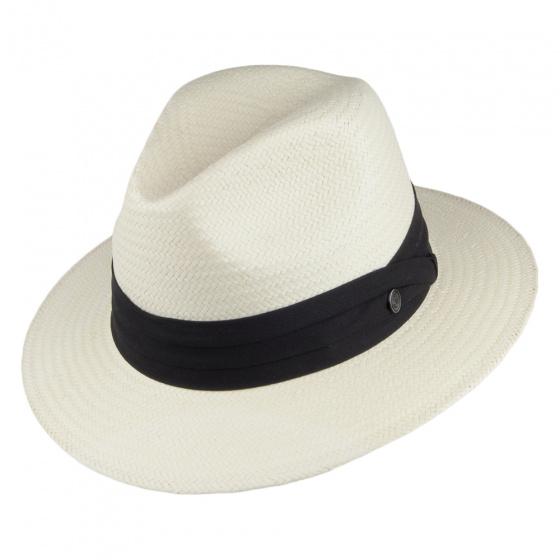 copy of Safari hat