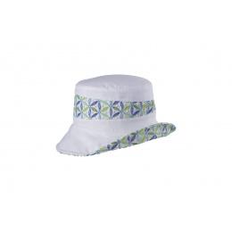 Chapeau Femme Astera Coton - MTM