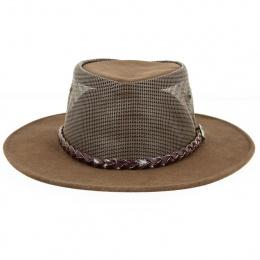 copy of Australian hat Horizons