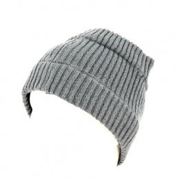 copy of croxy bonnet