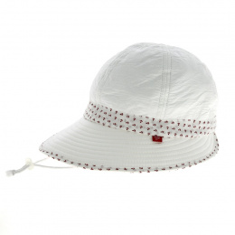 copy of Children beret