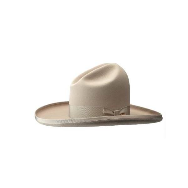 meilleur service taille 7 profiter de prix pas cher Chapeau western - Tom Mix Stetson