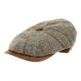 copy of Casquette Arnold Columbia Noir - Traclet