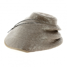 Melissa Ceremonial Hat