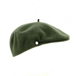 copy of Beret hat st jeanm