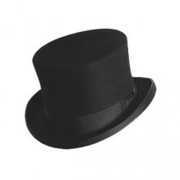 Top hat 12cm - Guerra 1855