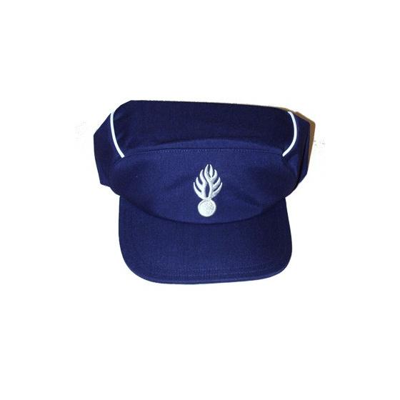 Gendarmerie cap
