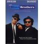 Blues Brothers enfant
