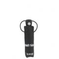 Parapluie Ultra-Slim acier/aluminium