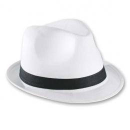 Chapeau tissu POPSTAR