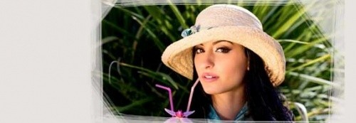 Straw hat - buy online classic straw hats at the trendiest online store
