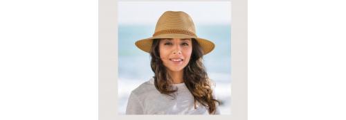 Anti UV Cap - Emthunzini Hats