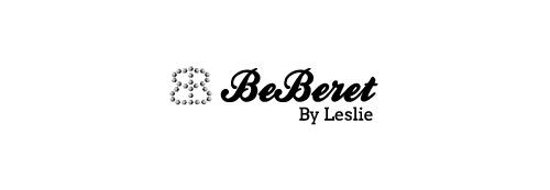 Béret BeBeret
