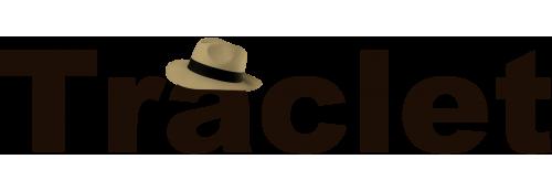 Masque - casquette de protection