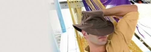 Chapeau outdoor et casquette ⇒ Achat de chapeau aventure